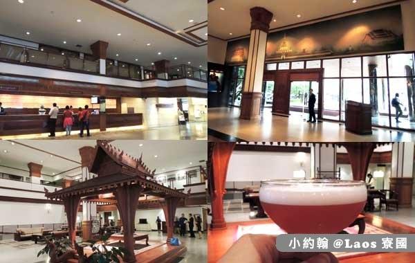 Lao Plaza Hotel寮國廣場飯店5.jpg