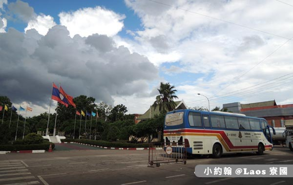 Thanaleng Border Crossing寮國入境落地簽7.jpg