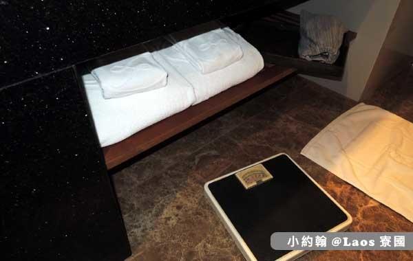 Lao Plaza Hotel寮國廣場飯店room3.jpg