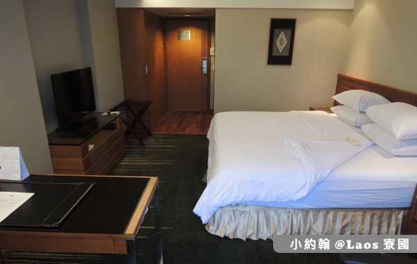 Lao Plaza Hotel寮國廣場飯店room5.jpg