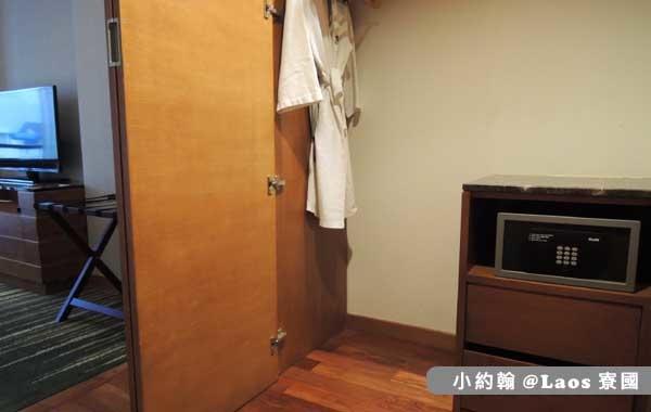 Lao Plaza Hotel寮國廣場飯店room6.jpg