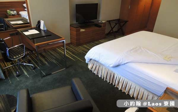 Lao Plaza Hotel寮國廣場飯店room7.jpg