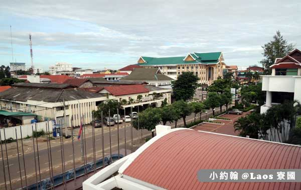 Lao Plaza Hotel寮國廣場飯店POOL4.jpg