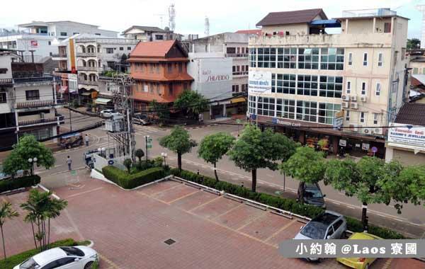 Lao Plaza Hotel寮國廣場飯店POOL5.jpg