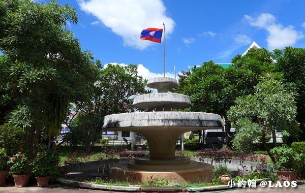 寮國(寮人民民主共和國)