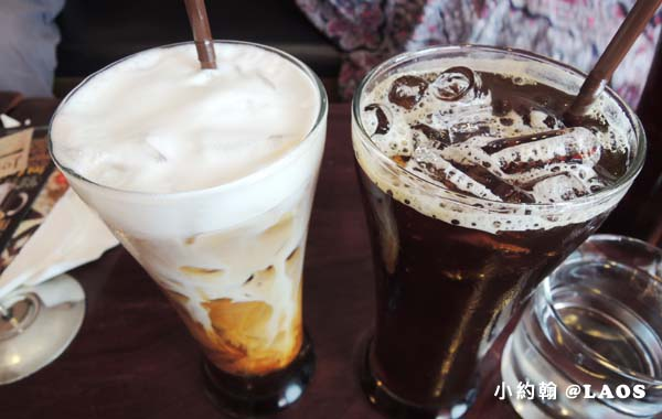 寮國永珍Joma Coffee That Luang咖啡2.jpg