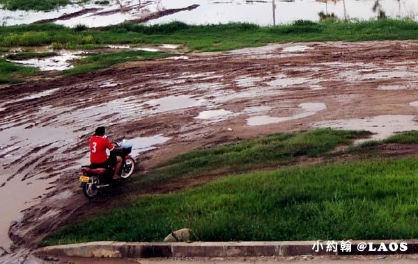寮國永珍夜市Chao Anouvong Park5.jpg