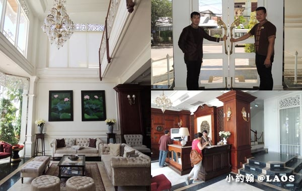 Dhavara Boutique Hotel Vientiane Laos3.jpg