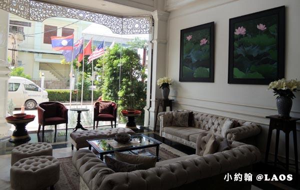 Dhavara Boutique Hotel Vientiane Laos4.jpg