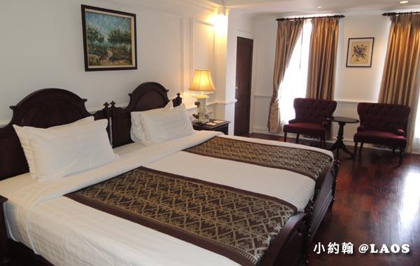 Dhavara Boutique Hotel Vientiane Laos room.jpg