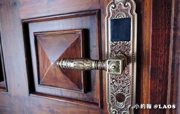 Dhavara Boutique Hotel Vientiane Laos8.jpg