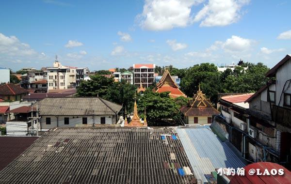 Dhavara Boutique Hotel Vientiane Laos12.jpg