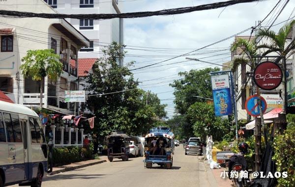 Dhavara Boutique Hotel Vientiane Laos13.jpg