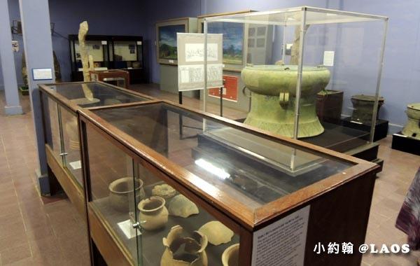 Laos National Museum寮國國家博物館9.jpg