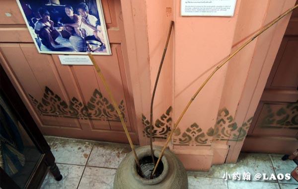 Laos National Museum寮國國家博物館20.jpg
