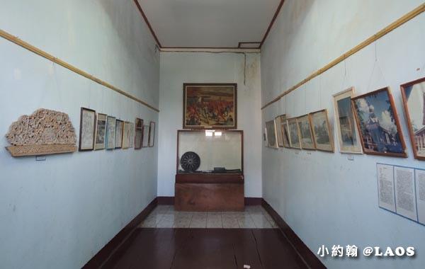 Laos National Museum寮國國家博物館26.jpg
