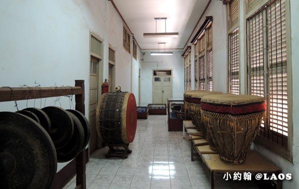 Laos National Museum寮國國家博物館34.jpg