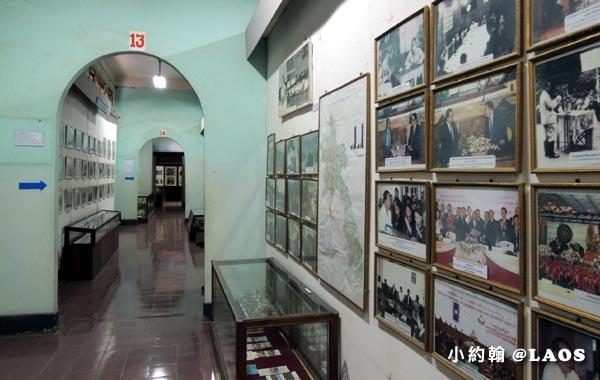 Laos National Museum寮國國家博物館36.jpg