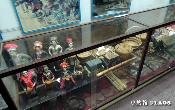 Laos National Museum寮國國家博物館38.jpg