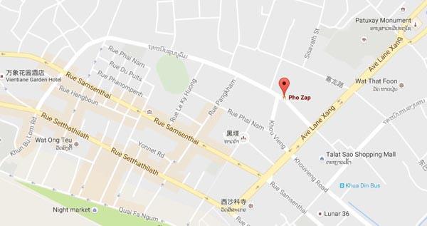Pho Zap Vientiane MAP.jpg