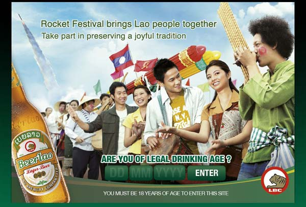 Beerlao Lao Brewery Company(LBC)website.jpg