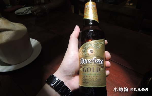 Beerlao Lao GOLD寮國啤酒.jpg