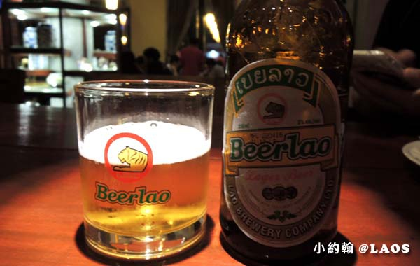Beerlao Lao寮國啤酒.jpg