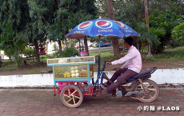 Pha That Luang Stupa Vientiane Laos塔鑾寺13.jpg