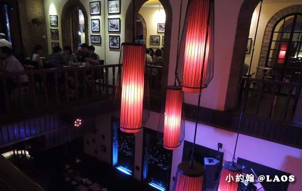 Khop Chai Deu Restaurant bar Vientiane5.jpg