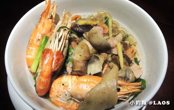 寮國餐廳Khop Chai Deu Vientiane3.jpg