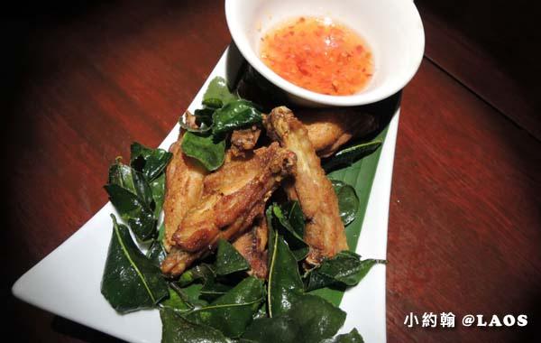 寮國餐廳Khop Chai Deu Vientiane4.jpg