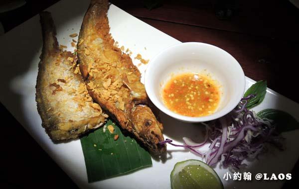 寮國餐廳Khop Chai Deu Vientiane5.jpg