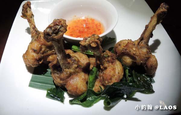 寮國餐廳Khop Chai Deu Vientiane10.jpg