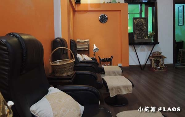 寮國按摩White Lotus massage2.jpg