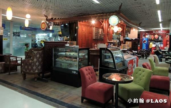 Talat Sao Shopping Mall Vientiane3.jpg