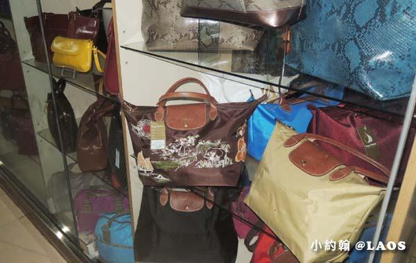 Talat Sao Shopping Mall Vientiane6.jpg