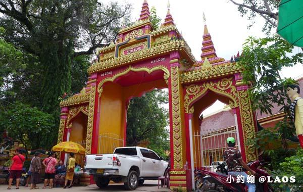 Wat Si Muang西孟寺Vientiane Laos.jpg
