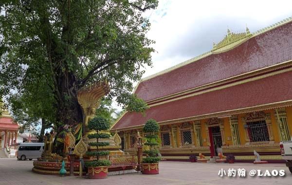 Wat Si Muang西孟寺Vientiane Laos3.jpg