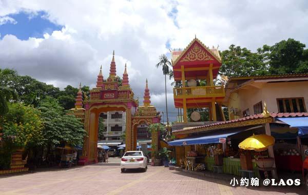 Wat Si Muang西孟寺Vientiane Laos4.jpg
