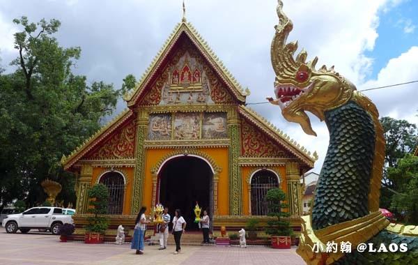 Wat Si Muang西孟寺Vientiane Laos5.jpg