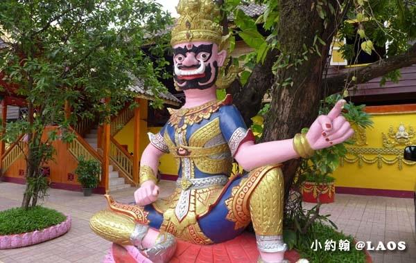 Wat Si Muang西孟寺Vientiane Laos7.jpg