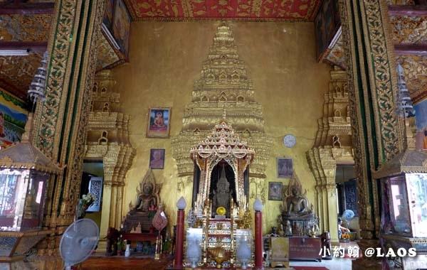 Wat Si Muang西孟寺Vientiane Laos8.jpg