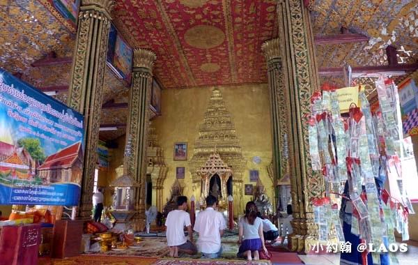 Wat Si Muang西孟寺Vientiane Laos9.jpg