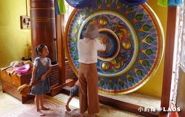 Wat Si Muang西孟寺Vientiane Laos10.jpg