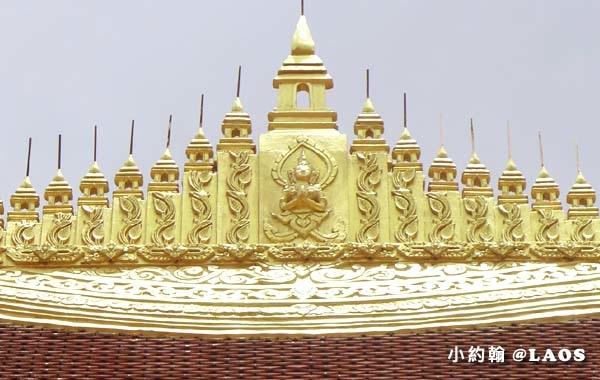 Wat Si Muang西孟寺Vientiane Laos12.jpg