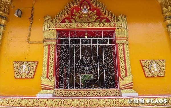 Wat Si Muang西孟寺Vientiane Laos11.jpg