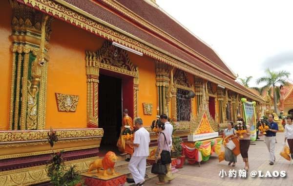 Wat Si Muang西孟寺Vientiane Laos13.jpg
