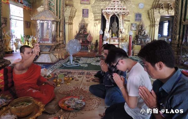 Wat Si Muang西孟寺Vientiane Laos14.jpg