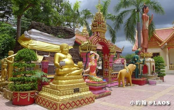 Wat Si Muang西孟寺Vientiane Laos16.jpg