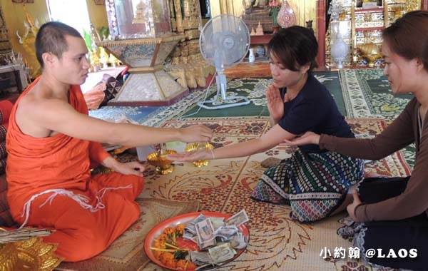 Wat Si Muang西孟寺Vientiane Laos15.jpg